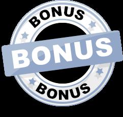 casino med bonus