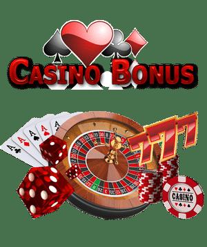 bästa bonusar 2019
